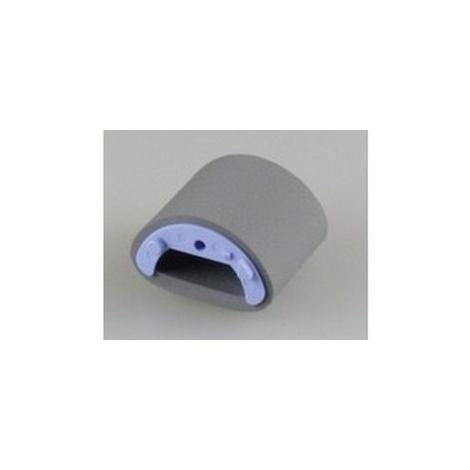 Rodillo Pick UP HP para Impresora Laserjet 1018 1022 3015 3020 3030 3050 3052 3055