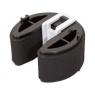 Rodillo Pick UP HP Tray 2 para HP M476  M251 M375
