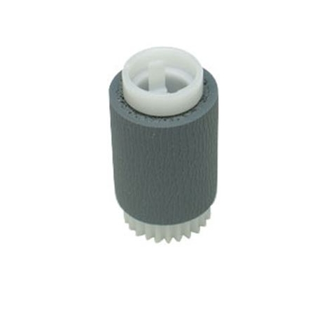 Rodillo Pick UP Microspareparts Laserjet 4250 P4015DN