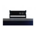 Sensor Y Control Remoto NEC KT- RC2 TV para Videowall
