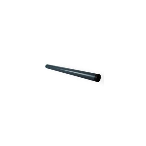 Sleeve Microspare para HP LJ1300