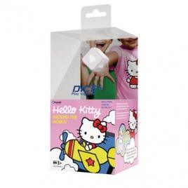 Dice+ Hello Kitty