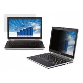 Filtro Privacidad Dell para Latitude E5250 E7240 E7250 E7270