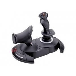 Joystick Thrustmaster T-FLIGHT Hotas X para PS3
