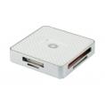 Lector Memorias Conceptronic 20 EN 1 USB 3.0