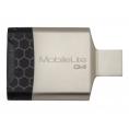 Lector Memorias Kingston FCR-MLG4 7 EN 1 USB 3.0