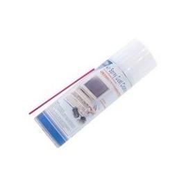 Spray Limpieza de Aire a Presion 250ML