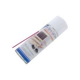 Spray Limpieza de Aire a Presion 450ML