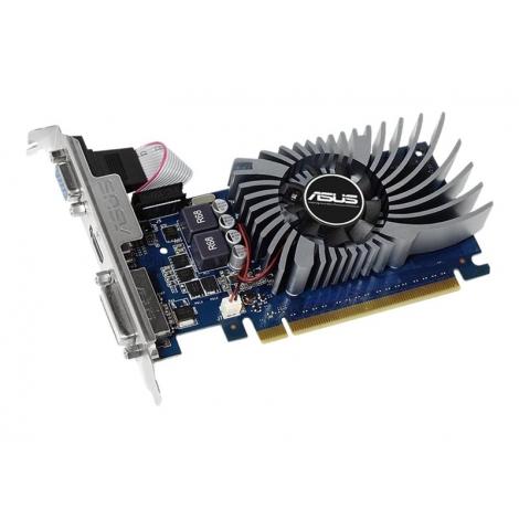 Tarjeta Grafica PCIE Nvidia GF GT 730 2GB DDR5 VGA DVI HDMI
