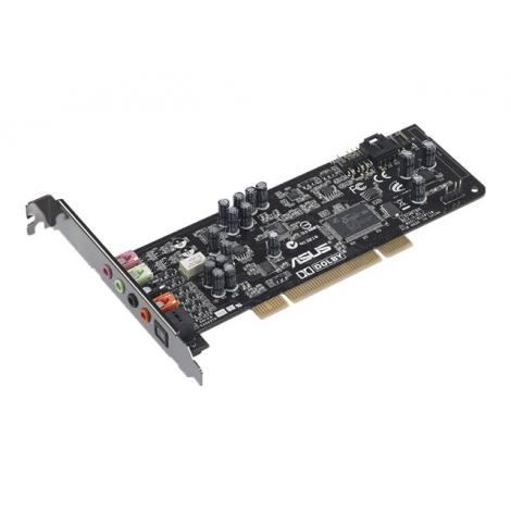 Tarjeta Sonido Asus Xonar DG 5.1 PCI