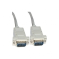 Cable Kablex 9 Macho / 9 Macho 5M