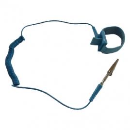 Pulsera ANTI-STATIC Wristset