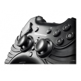 Gamepad Thrustmaster SCORE-A Bluetooth Android / PC / MAC Black