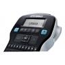 Impresora Etiquetas Dymo Labelmanager 160