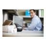 Impresora Etiquetas Dymo Labelwriter 450