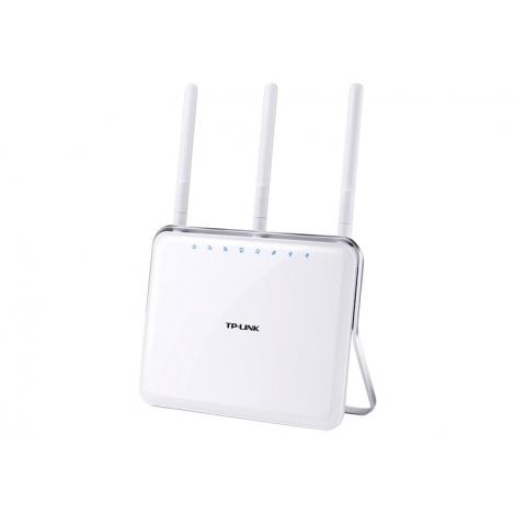 Router Wireless TP-LINK Archer C9 AC1900 10/100/1000 4P RJ45 USB