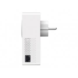 Adaptador PLC D-LINK WIFI DHP-W611AV Powerline KIT 2U