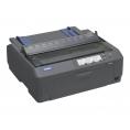 Impresora Epson FX 890 18Pins Paralelo/Usb