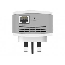 Repetidor WIFI Extender D-LINK DAP-1620 AC1200 1200Mpbs Dual Band
