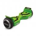 Patinete Motorizado Nilox DOC 2 Hoverboard 6.5 Green