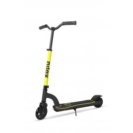 Patinete Motorizado Nilox DOC Light Kids Black/Yellow
