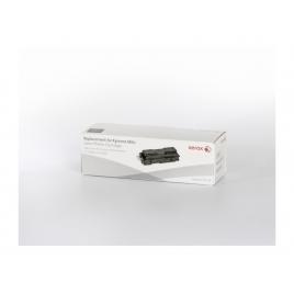 Toner Xerox Compatible Kyocera TK-130 Black 7200 PAG