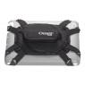 Funda Tablet Otterbox Utility Series Latch II con Correa