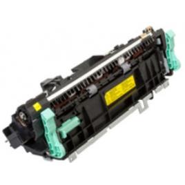 Fusor para Impresora Samsung SCX-5133F