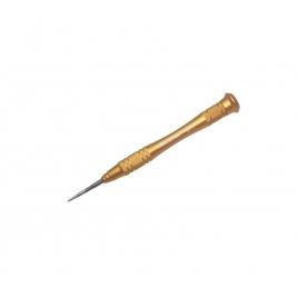 Destornillador Pentalobular de Precision 1.2X25MM para MacBook PRO / AIR