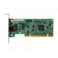 Tarjeta red Intel PRO 1000GT 10/100/1000 PCI LP