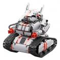 Robot Xiaomi mi Robot Builder Rover