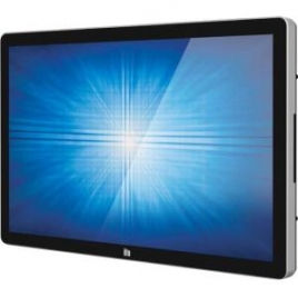 """Monitor Tactil ELO 32"""" LED 3202L 1920X1080 HDMI USB Black"""