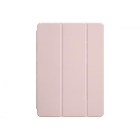 Funda iPad Apple Smart Cover Pink Sand