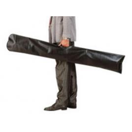 Bolsa Transporte Pantalla Tripode Traulux 180CM