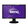"Monitor Benq 27"" FHD GL2760H 1920X1080 2ms VGA DVI HDMI Black"