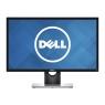 "Monitor Dell 24"" FHD Se2417hg 1920X1080 2ms 2Xhdmi VGA Black"