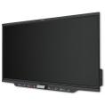 Monitor Interactivo Smart Board 7086 PRO
