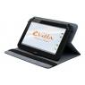 "Funda Tablet E-VITTA 9.7""-10.1'' Stand 2P London DOG"