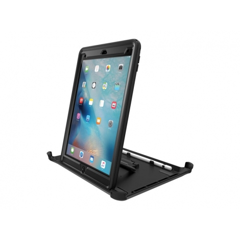"Funda Tablet Otterbox Defender iPad PRO 9.7"""