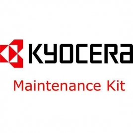 KIT de Mantenimiento Kyocera KM320 para FS4000 300000 Paginas