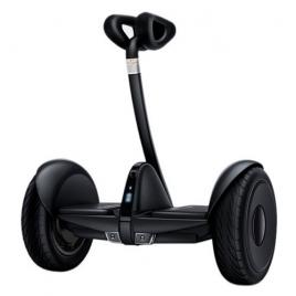 Patinete Motorizado Xiaomi mi Ninebot Mini Black