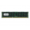 Modulo Memoria DDR3 8GB BUS 1600 ECC