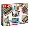 Nintendo Labo KIT Variado (TOY-CON 01)