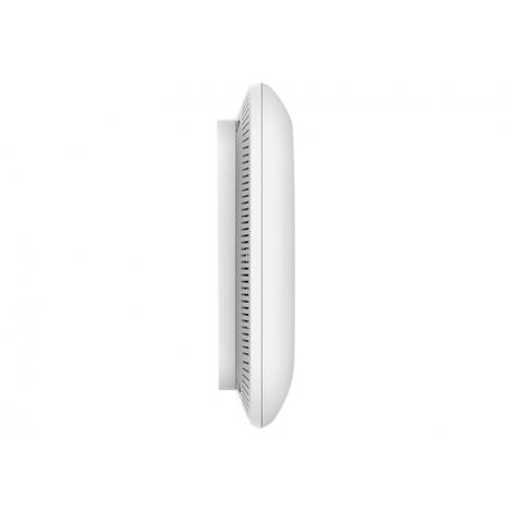 Punto de Acceso D-LINK DAP-2660 AC1200 Dual Band POE