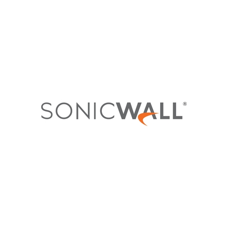Licencia Sonicwall UTM SSL VPN 1 Usuario