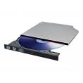 Regrabadora DVD LG Sata Slim 9.5MM Black Interna