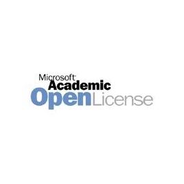 Microsoft Windows Server 2019 CAL Usuario OLP Educacion