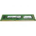 Modulo Memoria DDR3 4GB BUS 1600 HP Refurbished