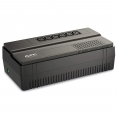 S.A.I. APC EASY-UPS BV1000 1000VA 600W