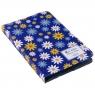 """Funda Tablet E-VITTA 9.7""""-10.1'' Stand 2P Flower"""
